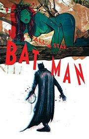 All-Star Batman Vol. 2: Ends of the Earth (Rebirth) (All-Star Batman: Ends of the Earth - Rebirth)