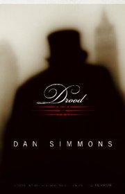 Drood (Audio CD) (Abridged)