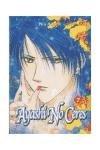 Ayashi No Ceres 7 La Leyenda Celestial/ Ceres, Celestial Legend (Spanish Edition)