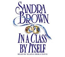 In a Class by Itself (Audio CD) (Abridged)