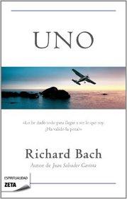 Uno (Spanish Edition)
