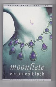 Moonflete (Large Print)