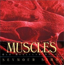 Muscles : Our Muscular System (Human Body)