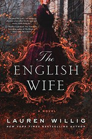 The English Wife: A Novel