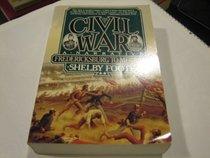 The Civil War: Fredericksburg to Meridian, Vol. 2