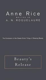 Beauty's Release (Sleeping Beauty, Bk 3)