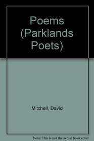 Poems (Parklands poets ; no. 15)