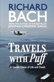 Travels with Puff: A Gentle Game of Life and Death