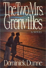 Two Mrs Grenvilles