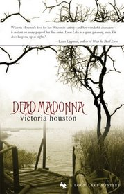 Dead Madonna (Loon Lake, Bk 8)