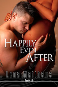 Happily Even After