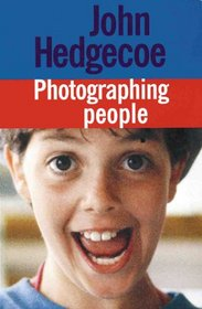 Photographing People