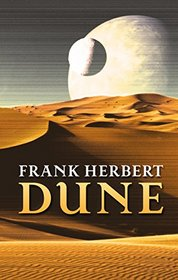 Dune (Thorndike Mini-Collections)