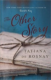 The Other Story (Thorndike Press Large Print Basic Series)