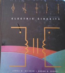 Electrc Circuits& Onekey CC Acc Code Crd Pkg