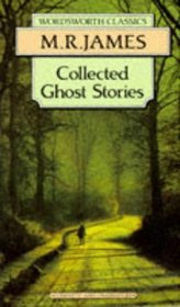 Collected Ghost Stories (Classics Library (NTC))
