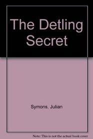 The Detling Secret