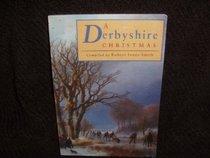 A Derbyshire Christmas