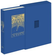 Stardust: The Gift Edition - Deluxe Signed Limited