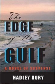 Edge of the Gulf, The