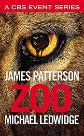 Zoo (Zoo, Bk 1)