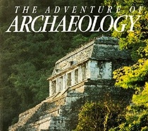 The Adventure of Archaeology