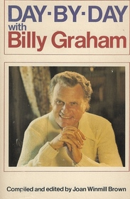 Day-By-Day with Billy Graham