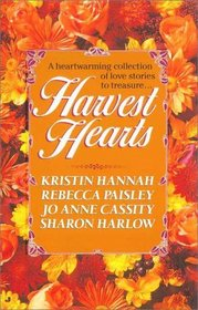 Harvest Hearts