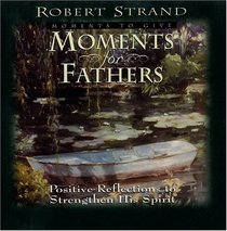Moments for Fathers (