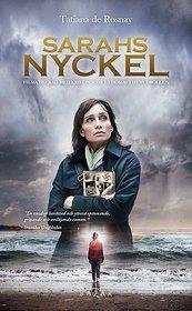 Sarahs nyckel (av Tatiana De Rosnay) [Imported] [Paperback] (Swedish)