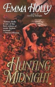 Hunting Midnight (Midnight, Bk 3)