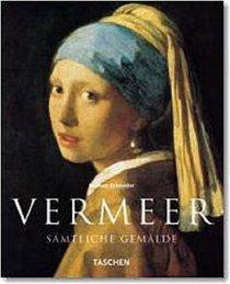 Vermeer (Basic Art)