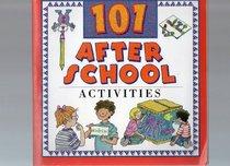 101 After School Activities