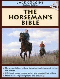 The Horseman's Bible