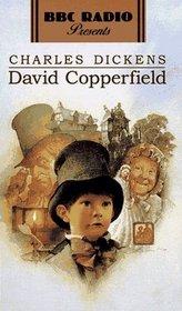 David Copperfield : BBC (Audio Cassette)