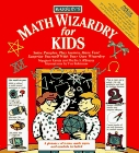 Math Wizardry for Kids