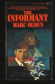 The Informant (Signet Books)