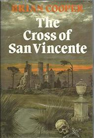 The Cross of San Vincente