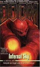 Infernal Sky (Doom)