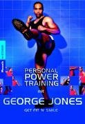 Personal Power Training.