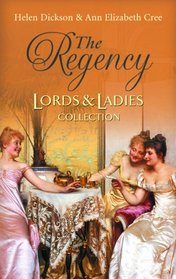 The Viscount's Bride / Carnival of Love (Regency Lords and Ladies Collection)