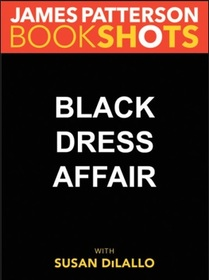 Black Dress Affair