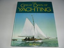 The Great Days of Yachting