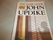 The Same Door, Short Stories