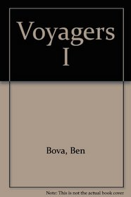 Voyagers I