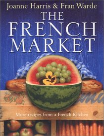 The French Market