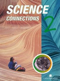 Science Connections (Science Connections)