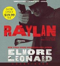 Raylan Low Price CD