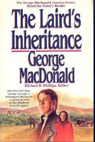The Laird's Inheritance