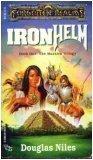 Ironhelm (Maztica, Bk 1) (Forgotten Realms)